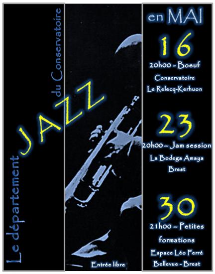 2013-05-16-23-30-jazz-en-mai.png