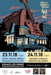 Affiche concert 23 24 novembre 2018 n