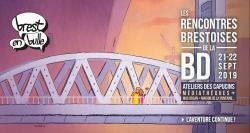 Banniere site brestenbulle2019