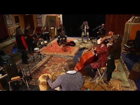 Brest babel orchestra