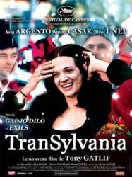 C823x transylvania