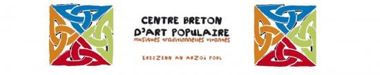 Centre breton art populaire brest