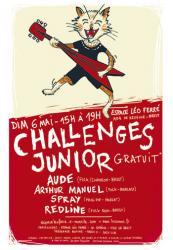 challenges-musicaux-junior.jpg