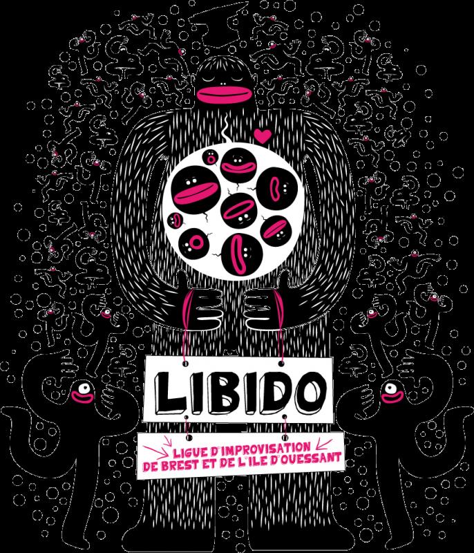 Libido brest 4e874552202f4aa2812bbf378649a310