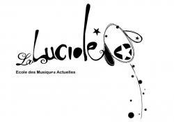 Logo luciole envellope