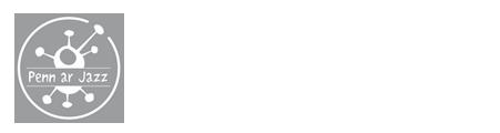 Logopaj blanc