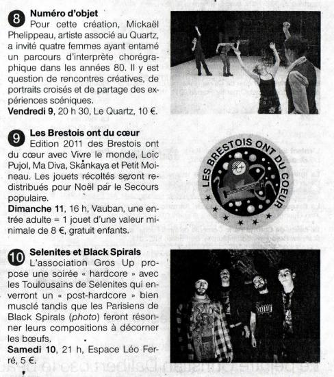 presse-10-nov-2011-001.jpg