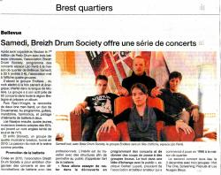 presse-21-octobre-2011-001.jpg