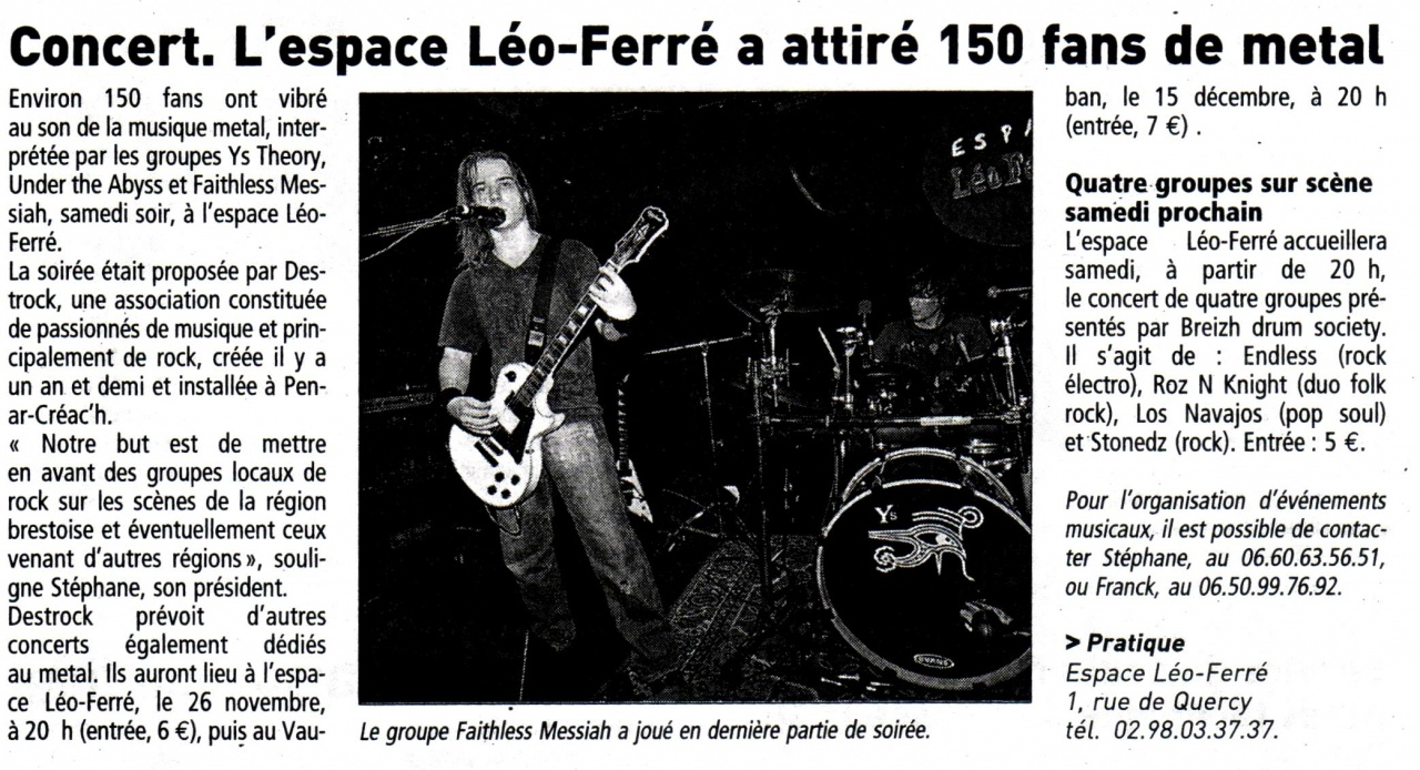 presse-oct-2011-001.jpg