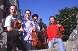 quatuor-2.jpg