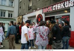 Zombieday2 23